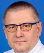 Unser Experte: Dr. Frank Waldfahrer, Facharzt für Hals-Nasen-Ohren-Heilkunde