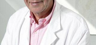 Prof. Dr. med. Christian E. Elger (FRCP)