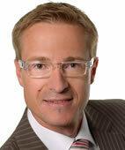 Dr. Michael Ruggaber