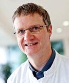 Dr. T. E. Wessendorf
