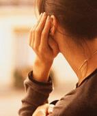 Fibromyalgie: Schmerzen in Gliedern und Muskeln