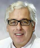 Beratender Experte: Professor Dr. med. Percy Lehmann, Facharzt für Dermatologie