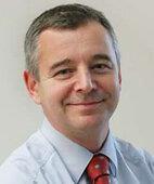 PD Dr. med. Martin Sack