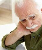 Ältere Menschen kämpfen oft mit dem Appetit und ernähren sich unzureichend