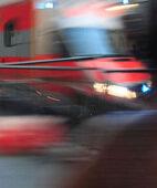 Bei jungen Menschen ist häufig ein Verkehrsunfall Ursache eines Schädel-Hirn-Traumas