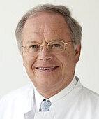 Beratender Experte: Professor Dr. med. Dr. med. habil. T.P.U. Wustrow