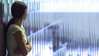 Essstörung Bulimie ? vor allem Mädchen sind gefährdet
