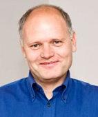 Unser Experte: Dr. Lothar Schmittdiel