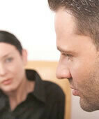 Mit Verhaltenstherapie Ängste überwinden