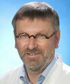 Beratender Experte: Dr. med. Peter Haidl, Internist mit Schwerpunkt Lungen- und Bronchialheilkunde