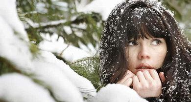 Offene Flanke beim Kälteschutz – das kann wehtun