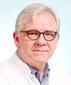 Dr. Michael Feigl, Facharzt für Urologie
