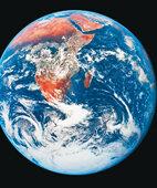 Der Typhus-Erreger ist weltweit verbreitet