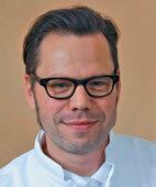 Beratender Experte: Dr. Markus Allewelt, Facharzt für Innere Medizin