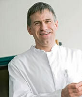 Professor Martin Engelhardt