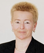Beratende Expertin: Priv.-Doz. Dr. med. Eva Reinhold-Keller, Fachärztin für Innere Medizin, Schwerpunkt Rheumatologie