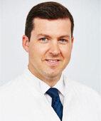 David Zenker, Zahnarzt