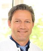 Professor Dr. Küntscher