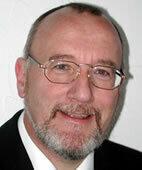 Prof. Dr. Dieter Köhler