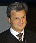Professor Dr. med. Christian Stief, Facharzt für Urologie