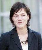 Dr. Ruth Nobis-Bosch, dbl e.V.