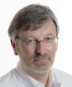 Dr. Peter Haidl