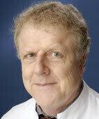 Beratender Experte: Professor Dr. Norbert Bornfeld, Zentrum für Augenheilkunde am Universitätsklinikum Essen, Direktor der Abteilung für Erkrankungen des hinteren Augenabschnitts
