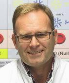 Dr. Christof Weinstock