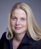 Beratende Expertin: Privatdozentin Dr. Stephanie Hahner, Oberärztin am Schwerpunkt Endokrinologie und Diabetologie des Universitätsklinikums Würzburg