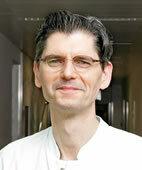 Beratender Experte: Dr. med. Ralf Berthel, Facharzt für Innere Medizin, Oberarzt am Martin-Luther-Krankenhaus, Berlin
