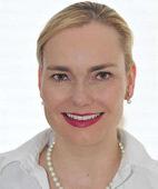 Prof. Dr. Birgit Ertl-Wagner