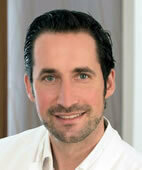 Autor und Experte: Dr. med. Markus Frühwein