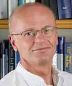 Prof. Friedrich Bootz
