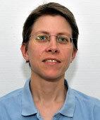 Dr. med. Nicola Eberl