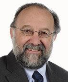 Professor Eberhard Nieschlag