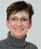 Professor Dr. med. Birgit Kallinowski