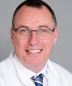 Dr. Matthias Kemmerer