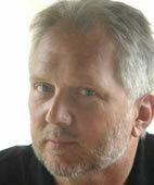Diplompsychologe Lothar Niepoth