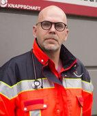 Dr. Matthias Frommer