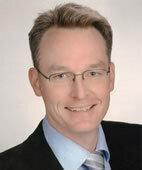 Prof. Max Nedelmann