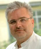 Prof. Peter Sauer