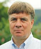 Dr. Paul J. Edelmann