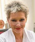 Prof. Dr. Kerstin Lamm