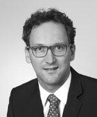 Dr. Stefan Gölder