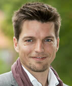 Beratender Experte: Professor Dr. Philipp Hammelstein