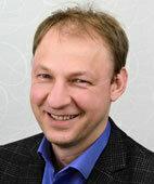 Professor Pfützner, Facharzt für Dermatologie und Allergologie