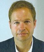 PD Dr. Dominic Dellweg