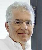 Dr. Johannes Flechtenmacher