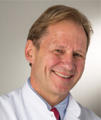 Professor Andreas Imhoff