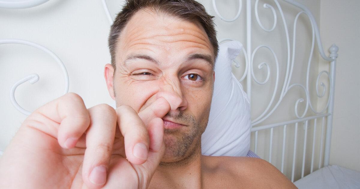 Blutkrusten trockene nase Trockene Nasenschleimhaut: